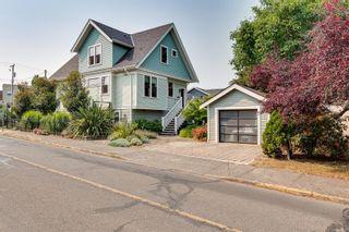 Photo 53: 1792 Fairfield Rd in : Vi Fairfield East House for sale (Victoria)  : MLS®# 886208