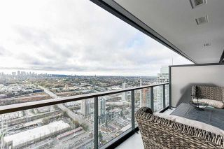 Photo 21: 5302 1955 Alpha Way in Burnaby: Brentwood Park Condo for sale (Burnaby North)  : MLS®# R2526788