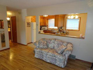 Photo 17: 143 HAMMOND Road in Regina: Coronation Park Residential for sale : MLS®# SK615009