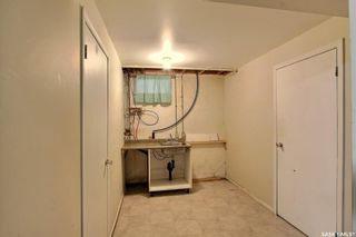 Photo 13: 1409 Goshen Place in Prince Albert: East Flat Residential for sale : MLS®# SK844682