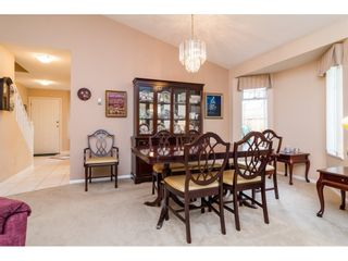"""Photo 8: 72 21138 88 Avenue in Langley: Walnut Grove Townhouse for sale in """"Spencer Green"""" : MLS®# R2122624"""