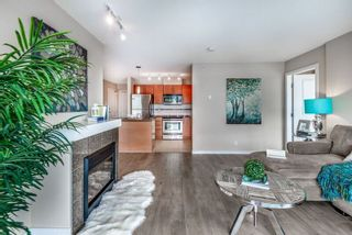 Photo 7: 1101 5611 GORING STREET in Burnaby: Central BN Condo for sale (Burnaby North)  : MLS®# R2186866