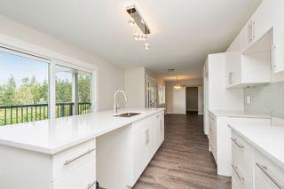 Photo 15: 2660 Northeast 25 Street in Salmon Arm: S. APPLEYARD House for sale (NE Salmon Arm)  : MLS®# 10165234