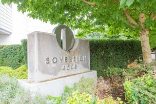 """Photo 2: 2101 4508 HAZEL Street in Burnaby: Forest Glen BS Condo for sale in """"SOVEREIGN"""" (Burnaby South)  : MLS®# R2623850"""