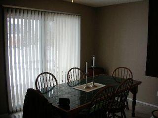 Photo 4: : House for sale (Dunluce)