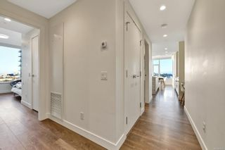 Photo 22: 907 60 saghalie Rd in : VW Songhees Condo for sale (Victoria West)  : MLS®# 863192