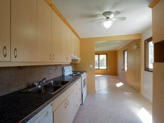 Photo 7: 107 6th Street NE in Portage la Prairie: House for sale : MLS®# 202113397