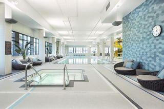 Photo 50: 301 23 Mahogany Circle SE in Calgary: Mahogany Apartment for sale : MLS®# A1099284