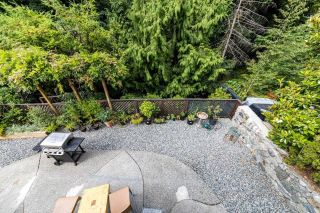 Photo 28: 1507 KILMER Place in North Vancouver: Lynn Valley House for sale : MLS®# R2603985