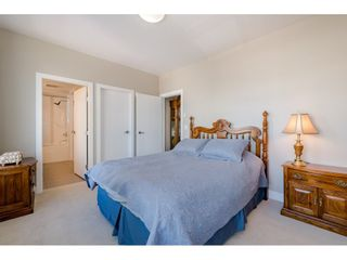 "Photo 13: 310 1420 JOHNSTON Road: White Rock Condo for sale in ""SALTAIRE"" (South Surrey White Rock)  : MLS®# R2442292"