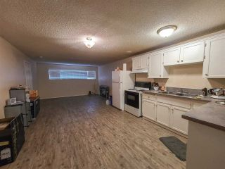 Photo 30: 3593 - 3595 5TH Avenue in Prince George: Spruceland Duplex for sale (PG City West (Zone 71))  : MLS®# R2575918
