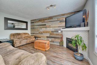 Photo 10: 49 SOMERSET Crescent SW in Calgary: Somerset Detached for sale : MLS®# C4300283
