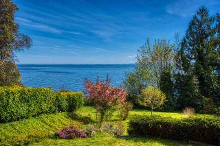 Photo 1: 2471 LOWER Road: Roberts Creek House for sale (Sunshine Coast)  : MLS®# R2366048