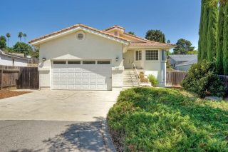 Photo 25: 331 Beaumont Ct in Vista: Residential for sale (92084 - Vista)  : MLS®# 170045073