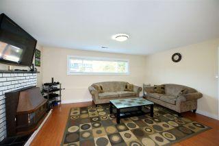 Photo 29: 11186 LARSON Road in Delta: Nordel House for sale (N. Delta)  : MLS®# R2475884