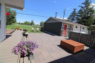 Photo 4: 2315 Knowles Avenue in Winnipeg: Residential for sale (3J)  : MLS®# 202016116