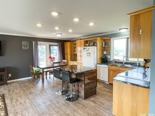 Photo 4: 210 Main Street East in Dorintosh: Residential for sale : MLS®# SK864921