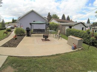Photo 31: 245 Company Avenue South in Fort Qu'Appelle: Residential for sale : MLS®# SK831819