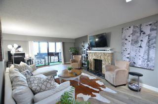 Photo 2: 313 3962 Cedar Hill Rd in : SE Mt Doug Condo for sale (Saanich East)  : MLS®# 858783