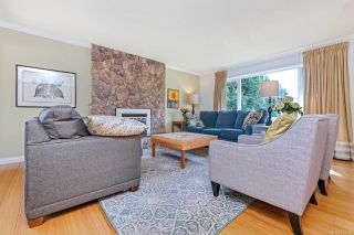 Photo 14: 4903 Bellcrest Pl in : SE Cordova Bay House for sale (Saanich East)  : MLS®# 874488