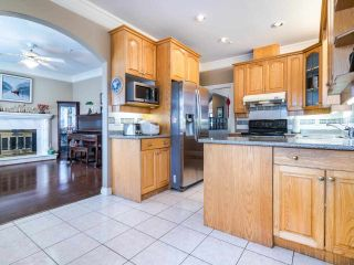 Photo 7: 2460 E 45TH Avenue in Vancouver: Killarney VE House for sale (Vancouver East)  : MLS®# R2480195