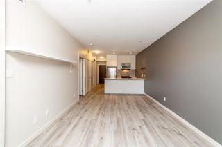 Photo 8: 115 5 St Louis Street: St. Albert Condo for sale : MLS®# E4242676