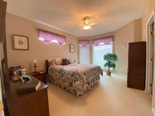 Photo 11: 427 TORY Point in Edmonton: Zone 14 House Half Duplex for sale : MLS®# E4248542