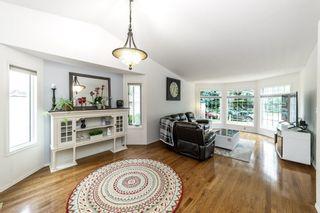 Photo 3: 17 Kingston Close: St. Albert House for sale : MLS®# E4241758