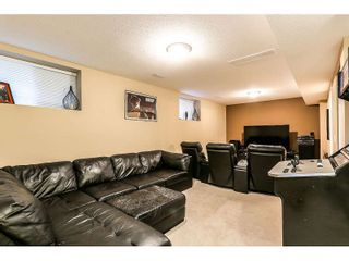 Photo 17: 23671 DEWDNEY TRUNK ROAD in Maple Ridge: East Central House for sale : MLS®# R2036237