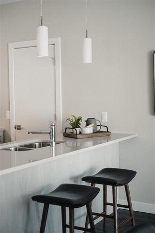 Photo 18: 212 1505 Molson Street in Winnipeg: Oakwood Estates Condominium for sale (3H)  : MLS®# 202123037