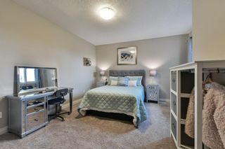 Photo 34: 80 Rockcliff Point NW in Calgary: Rocky Ridge Detached for sale : MLS®# A1150895