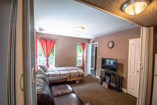 Photo 19: 8150 DOROTHEA Court in Mission: Mission BC House for sale : MLS®# R2589019