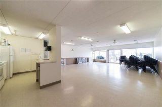 Photo 26: 15G 1975 Corydon Avenue in Winnipeg: Tuxedo Condominium for sale (1E)  : MLS®# 202106500