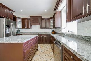 "Photo 7: 16750 86A Avenue in Surrey: Fleetwood Tynehead House for sale in ""Cedar Park Estates"" : MLS®# R2609674"