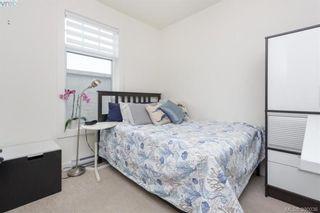 Photo 12: 302 1015 Rockland Ave in VICTORIA: Vi Downtown Condo for sale (Victoria)  : MLS®# 783856