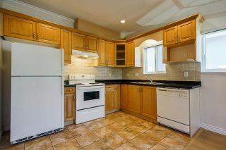 Photo 10: 6061 MAIN Street in Vancouver: South Vancouver 1/2 Duplex for sale (Vancouver East)  : MLS®# R2577762