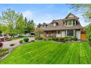 """Photo 4: 20465 97A Avenue in Langley: Walnut Grove House for sale in """"Derby Hills - Walnut Grove"""" : MLS®# R2576195"""