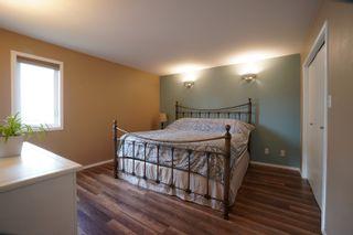 Photo 21: 19 Cadham Bay in Portage la Prairie: House for sale : MLS®# 202115588