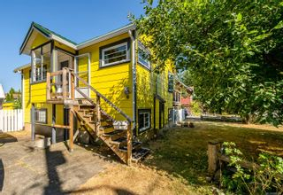 Photo 2: 2666 Willemar Ave in : CV Courtenay City House for sale (Comox Valley)  : MLS®# 883608