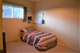 Photo 11: 239 MUNDY STREET in Coquitlam: Coquitlam East House for sale : MLS®# R2536964