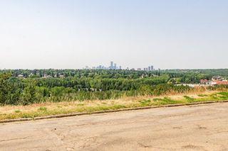 Photo 40: 10711 38 Street in Edmonton: Zone 23 House for sale : MLS®# E4254821