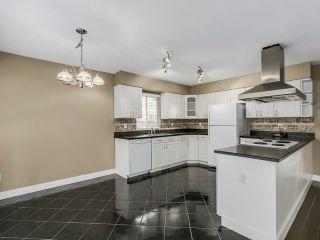 Photo 12: 1816 COQUITLAM AV in Port Coquitlam: Glenwood PQ House for sale : MLS®# V1134944