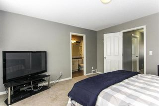 Photo 26: 444 CRANBERRY Circle SE in Calgary: Cranston House for sale : MLS®# C4139155