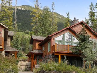 Photo 31: 2 136 Stonecreek Road: Canmore Semi Detached for sale : MLS®# A1146348