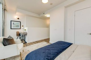 Photo 15: 507B 25 Ritchie Avenue in Toronto: Roncesvalles Condo for sale (Toronto W01)  : MLS®# W5398522