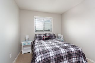 Photo 13: 1510 15 Street: Cold Lake House for sale : MLS®# E4242618