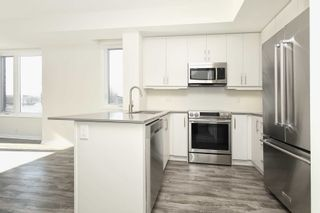 Photo 7: 223 1460 Whites Road in Pickering: Woodlands Condo for lease : MLS®# E4754958