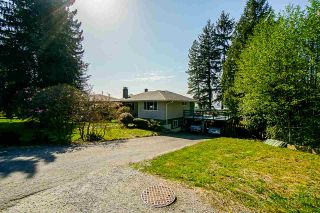 Photo 3: 1006 THOMAS Avenue in Coquitlam: Maillardville House for sale : MLS®# R2573199