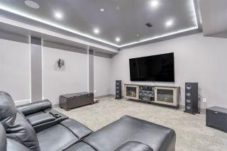 "Photo 35: 25518 GODWIN Drive in Maple Ridge: Thornhill MR House for sale in ""GRANT HILL ESTATES"" : MLS®# R2563911"