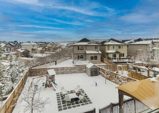 Photo 24: 810 Kincora Bay NW in Calgary: Kincora Detached for sale : MLS®# A1097009